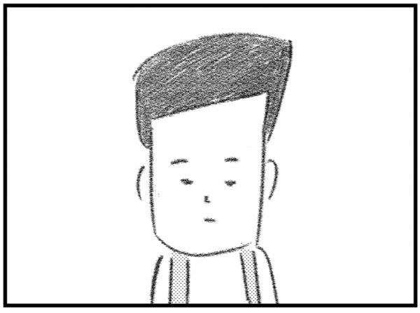 今回の歯ブラシは...お笑いコンビ、カラテカ・矢部さんの新連載第4回目です。【ニームの森】