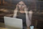 イライラ、眠気は仕方ない? PMS(月経前症候群)の症状と対策