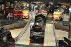夜の鉄道博物館を貸し切り!「ナイトミュージアムコン」で運命の人と出会おう!!