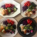 デイリークッキング in ベルギー!西洋食材で和食をつくる【ベルギーのかわいいとおいしい vol.6】