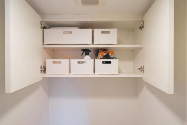 """【教えて!グッドルーム】これは便利!IKEA、無印など、みんなが使ってる""""頻出""""インテリアアイテム、実例をまとめてみました"""