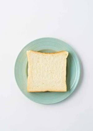 ヘルシーな朝食に、グリーンスムージー生活をスタート!【PLAINLESSNESS(16)】
