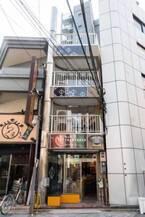 高円寺の街がアートに!東京発泊まれるアート『BnA HOTEL Koenji』ホテル