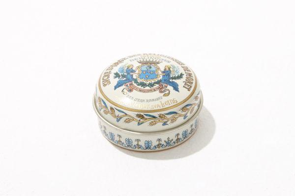 フランス生まれの、甘い宝石。300年以上前から変わらない味を届け続ける、手作りキャンディ