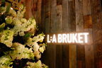 『L:a Bruket (ラ・ブルケット)』日本初の旗艦店が東京・表参道にオープン!