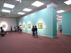 【チケットプレゼント】『プーシキン美術館展――旅するフランス風景画』ーフランス近代風景画の旅に出かけよう!ー【MiLuLu】