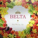 美しくなる『BELTA CAFE表参道』で期間限定ポップアップショップ開催!