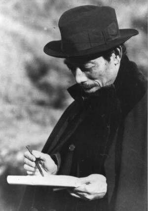 【チケットプレゼント】『生誕150年 横山大観展』 ーオール大観!代表作を網羅した大回顧展ー【MiLuLu】