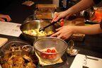 【グッドルーム】食べても撮っても楽しめる 一人暮らしの常備菜レッスン+スマホカメラ講座 アフターレポート vol.1