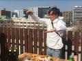 【グッドルーム】食べても撮っても楽しめる 一人暮らしの常備菜レッスン+スマホカメラ講座 アフターレポート vol.2