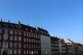 しあわせの国デンマークへの車旅・前編【ベルギーのかわいいとおいしい vol.7】