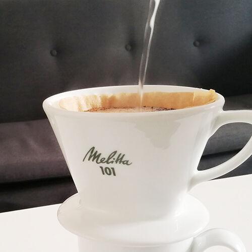 コーヒー好きにはたまらない、うれしいギフト。【不思議の国のドイツ vol.5】