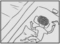今回の歯ブラシは...お笑いコンビ、カラテカ・矢部さんの新連載第6回目です。【ニームの森】