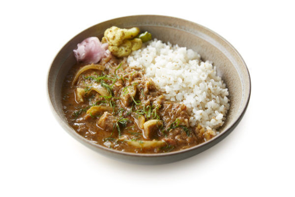 「Soup Stock Tokyo」がカレーづくしになる1日。「Curry Stock Tokyo」が6月22日に決定!