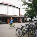 歴史ある昔ながらの映画館で、タイムスリップ気分!【不思議の国のドイツ vol.6】
