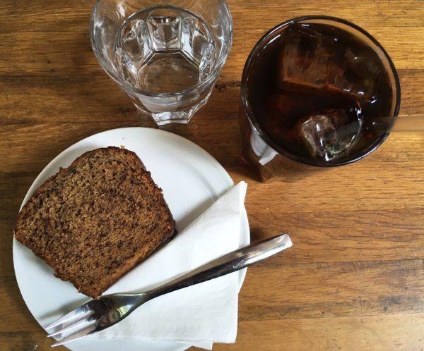 グルメの街、サウス・ピガールで美味しいコーヒーを。【Nahoのおパリ文化回覧帳 vol.6】