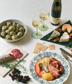 パリジェンヌの食卓、フランスの発酵 - vol.1 -