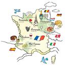 パリジェンヌの食卓、フランスの発酵 - vol.2 -