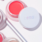 『rms beauty』より、今年の夏の本命メイクを彩る新色が登場!
