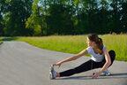 """早朝トレーニングで""""痩せる""""!ダイエットに効果的な訳とは?"""