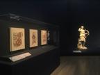 【開催中】『ルーヴル美術館展 肖像芸術ー人は人をどう表現してきたか』ー肖像芸術から見えてくるものー【MiLuLu】