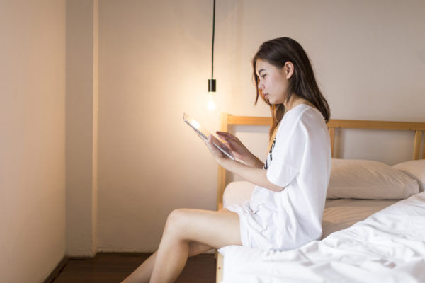 月経不順をマジメに考えよう - 異常月経の原因とは?