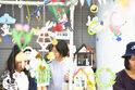 手紙社主催の「ワクワクする出会いの市場」 第13回 東京蚤の市レポート(後編)