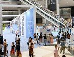 日本最大級のクリエイターの祭典「HandMade In Japan Fes 2018」開催!