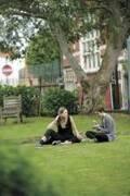 ロンドンガールは洗練のモノトーンコーデがお好き!【ロンドンガールSNAP】