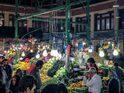 中東っぽいお買い物に欠かせない!バーザールをご紹介。【イランとヒジャブとわたし vol.11】