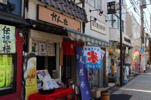 """口どけふわふわ。並んでも食べたい日本の伝統冷菓""""かき氷""""。夏の涼やかな誘惑。"""