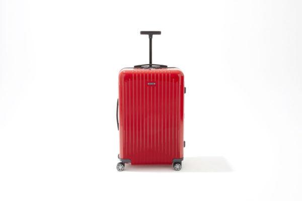 これから先もずっと使い続けたい旅行鞄