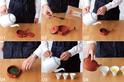 世界で注目されている日本茶!正しい淹れ方って知っていますか?