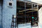 きっかけを創造するホステル「KIKKA」誕生!
