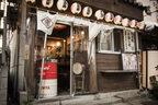 東京大塚のれん街ではしご酒! 牛・鶏・豚の肉メドレーで夏の疲れを吹き飛ばそう