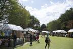 うつわの町、益子の一大イベント「土祭2018」が開催! 様々な企画で益子の文化を発信