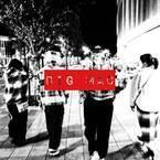 アメカジ好きにはたまらない! 『CIAOPANIC×YOUNG & OLSEN×BIG MAC』のスペシャルコラボコレクションがリリース!