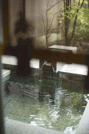 【内から、外からキレイを磨く、大人の休日旅を。 後編】「星野リゾート 界 松本」一泊二日の滞在で明日への活力をチャージ!