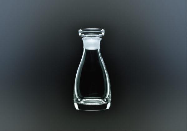 ○○○を入れて使うのもOK!絶対に液だれしない『THE』の醤油差しが少しだけお求めやすくなりました!