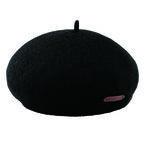 秋のオシャレは帽子から。ナチュラルテイストにもアーバンにも。mont-bellおすすめの帽子特集