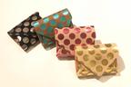 頑張る自分へのご褒美に!デザインと機能性を両立した「ミニ財布」はコレ