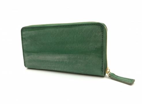 今、あえて欲しい「存在感のある財布」5つ