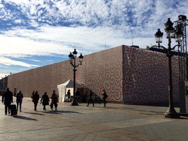 芸術の都パリで改めて知る、日本の伝統文化と歴史。【Nahoのおパリ文化回覧帳 vol.12】