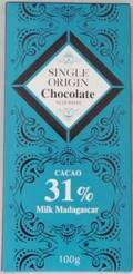 チョコレート好きは要チェック!【食べ比べてみた】ひと味違う『成城石井』からシングルオリジン板チョコレートが発売