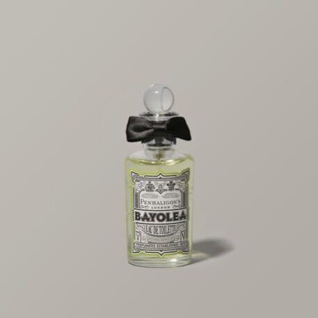 """FRAGRANCE  for  unisex フレグランス """"清潔感のある紳士な香りの香水"""""""