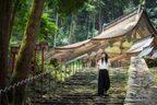 女性の30代は厄年だらけ……!!憧れの『星野リゾート ロテルド比叡(ひえい)』で旅を楽しみながら厄払い!