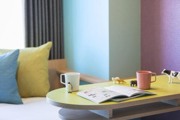 最新の都市観光ホテル「星野リゾート OMO7 旭川」で北海道・旭川を楽しみ尽くす!