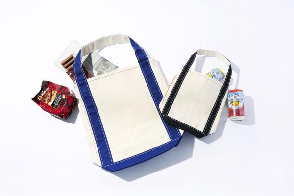 2018年の買い足しバッグは『テンベア』で決まり!〜カルチャー女子のためのイットブランドピックアップ〜