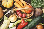 管理栄養士監修、太らない夜ご飯ルール!夜9時以降の夜遅いご飯でもダイエット。