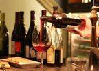 ワインと私。フランス人に学ぶ、ときめきあふれるワイン生活術